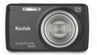 Kodak M577 Black