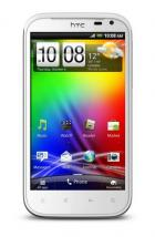 HTC Sensation XL X315e White