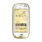 Nokia Oro (light)