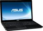 """Asus X54C-SO083D 15.6"""" Black"""