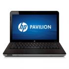 Ноутбук HP Pavilion dv6-3085er