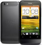 HTC One V T320e Black
