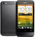 HTC One V T320e Black