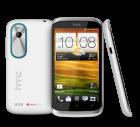 HTC Desire X T328e White