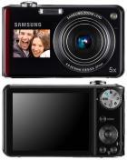 Samsung PL100 Black
