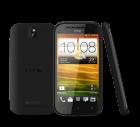 HTC Desire SV T326е (black)