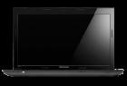 "Lenovo IdeaPad B570e (59-318134) 15.6"""