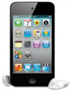 Apple iPod touch 32Gb Black