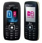 Краткие технические характеристики мобильного телефона GX300: память 30 Мб, рабо