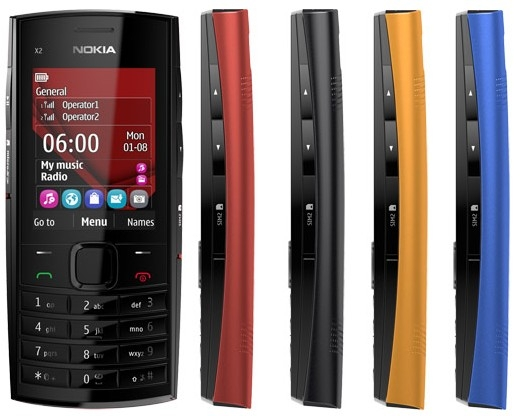 download whatsapp for nokia c5-02
